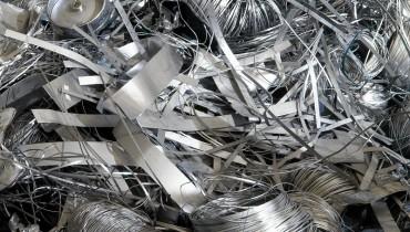 scrap-metal